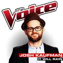 It Will Rain (The Voice Performance) (Single) thumbnail