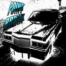 Point Break thumbnail
