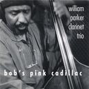 Bob's Pink Cadillac thumbnail