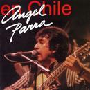 Angel Parra En Chile (En Vivo) thumbnail