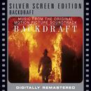 Backdraft [Silver Screen Edition] thumbnail