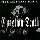Skeleton Kiss thumbnail