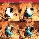 Attack - The Remixes (Part 1) thumbnail