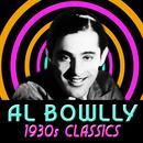 1930s Classics thumbnail
