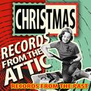 Christmas Records From The Attic - Records From The Past thumbnail