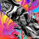 Black Swan (Single) thumbnail
