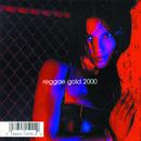 Reggae Gold 2000 thumbnail