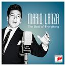 Mario Lanza - The Best Of Everything thumbnail