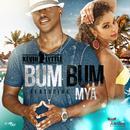 Bum Bum (Orue & Ordonez Radio Edit) (Single) thumbnail