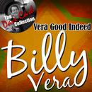 Vera Good Indeed: The Dave Cash Collection thumbnail