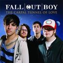 The Carpal Tunnel Of Love (Radio Single) thumbnail