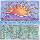 A Gathering of Moments thumbnail