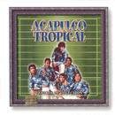 Tesoros De Coleccion - Acapulco Tropical thumbnail