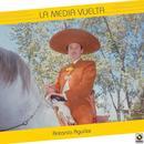 La Media Vuelta thumbnail