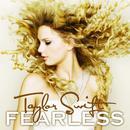 Fearless thumbnail