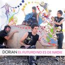 El Futuro No Es De Nadie thumbnail