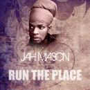 Run The Place (Single) thumbnail