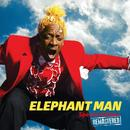 Elephant Man: Special Edition thumbnail