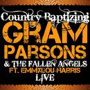 Country Baptizing Feat. Emmylou Harris (Live) thumbnail