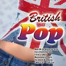 British Pop thumbnail
