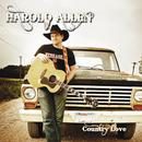 Country Love thumbnail