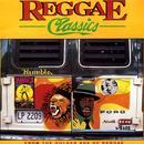 Reggae Classics thumbnail
