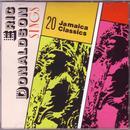 Eric Donaldson Sings 20 Jamaica Classics thumbnail