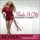 Shake It Off Remix featuring Jay-Z and Young Jeezy thumbnail