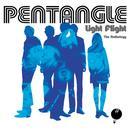Light Flight: The Anthology thumbnail