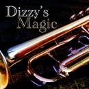 Dizzy In Paris thumbnail