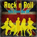 Rock N Roll Hits From The UK thumbnail