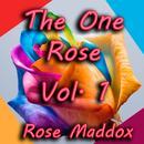 The One Rose, Vol. 1 thumbnail