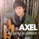 Te Voy A Amar (Single) thumbnail