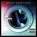 Dirty Laundry thumbnail