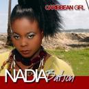 Caribbean Girl   thumbnail