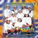 Misa De Cuerpo Presente thumbnail