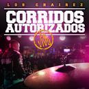Corridos Autorizados - En Vivo thumbnail