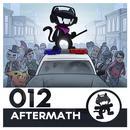 Monstercat 012 - Aftermath (Partially Mixed) thumbnail