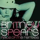 Piece of Me Remixes thumbnail