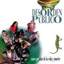 Canto Popular De La Vida Y La Muerte thumbnail