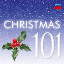 101 Christmas thumbnail