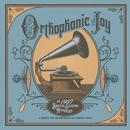 Orthophonic Joy: The 1927 Bristol Sessions Revisited thumbnail