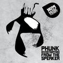 From The Speaker (Single) thumbnail