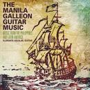 Manila Galleon Guitar Music thumbnail