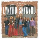 The Essential Lynyrd Skynyrd thumbnail