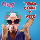Toma, Come Y Vete thumbnail