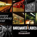 Every Subway Car thumbnail