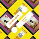 Spirit Dance / Pneuma thumbnail