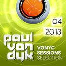 Vonyc Sessions Selection 2013-04 thumbnail