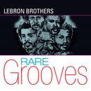 Fania Rare Grooves thumbnail